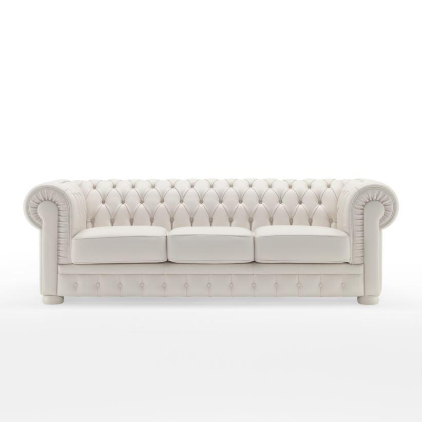 Chester | Divani Casa - divani letto, divani moderni, divani su ...
