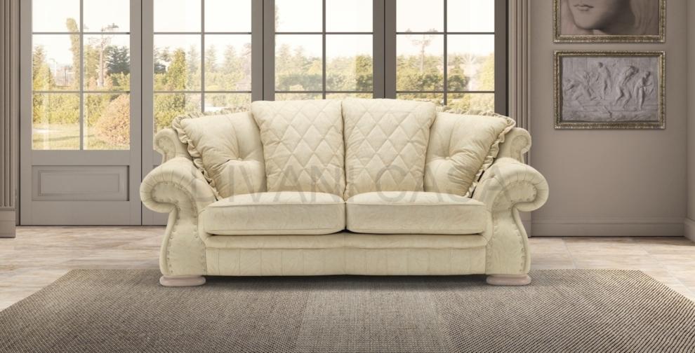 Divani casa divani letto divani moderni divani su misura divani