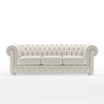 Divani Casa - divani letto, divani moderni, divani su misura, divani ...